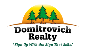 Domitrovich Realty